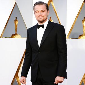 rs_300x300-160228171811-600.Leonardo-Dicaprio-Oscars-2016-Best-Dressed